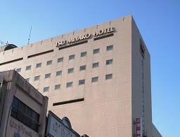 津の商店街にすぐです』by ハワ...