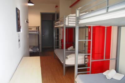 jazz on columbus. Black Bedroom Furniture Sets. Home Design Ideas