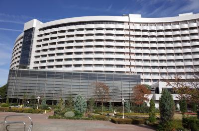 また泊まりたい!おすすめのホテルです!
