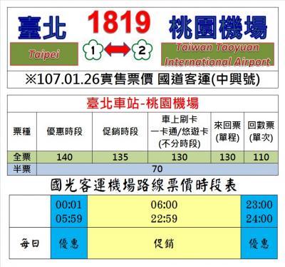 Lrg_15361098