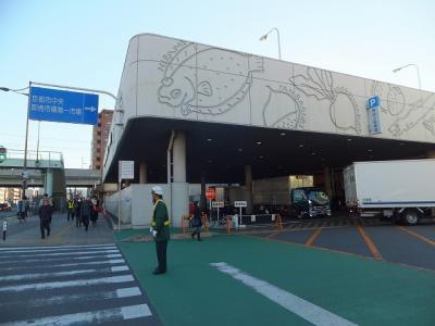 JR丹波口駅からすぐ近く
