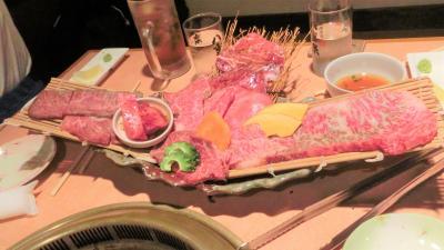 高いけどうまい!石垣島に来たならやっぱり食べよう!