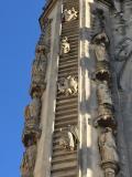バース寺院