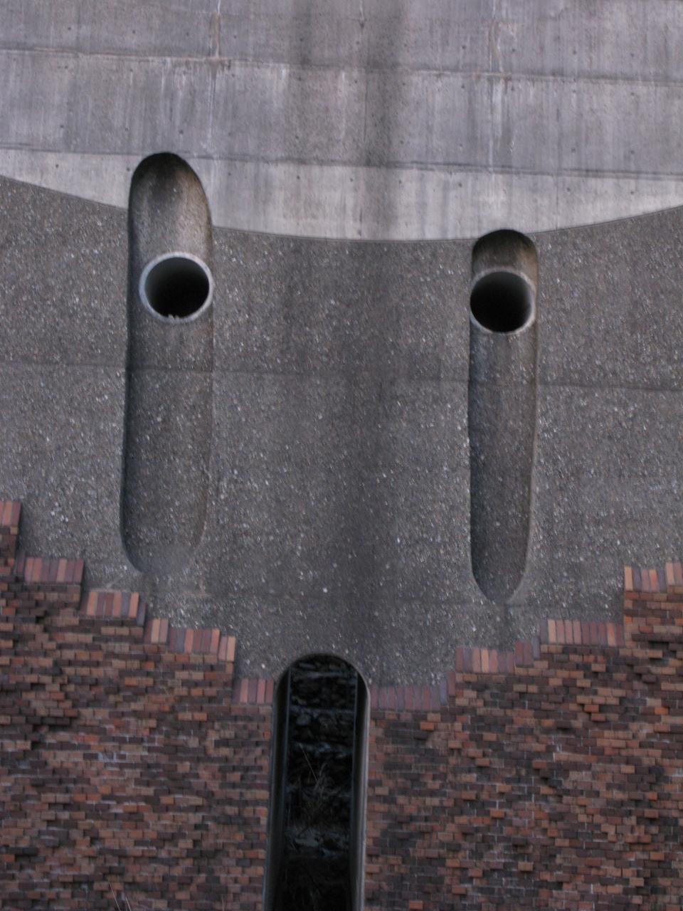 市の倉砂防ダム クチコミガイド【フォートラベル】|多治見