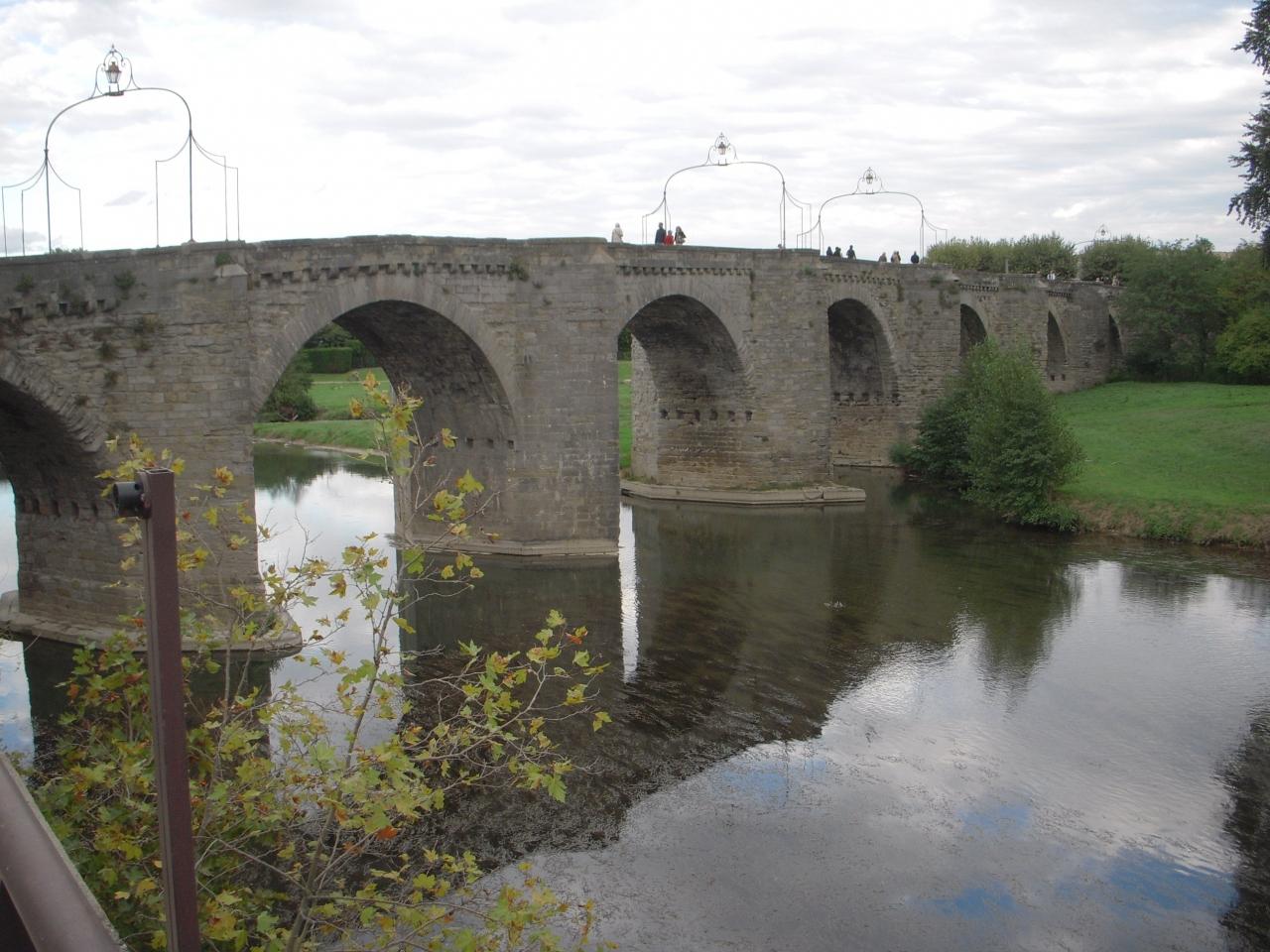 ミディ運河の画像 p1_13
