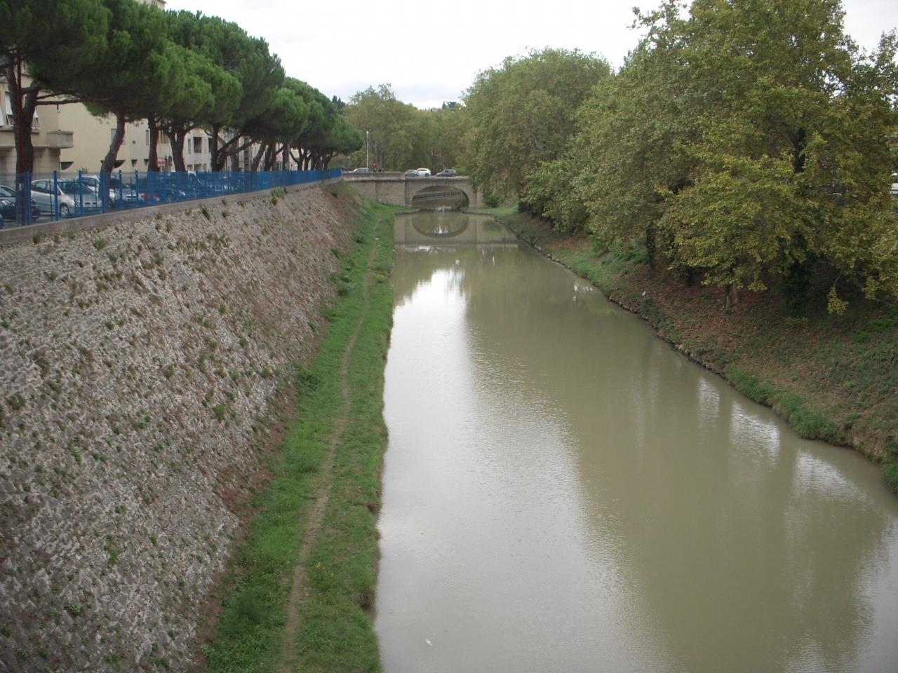 ミディ運河の画像 p1_35