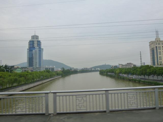 京杭大運河の画像 p1_24
