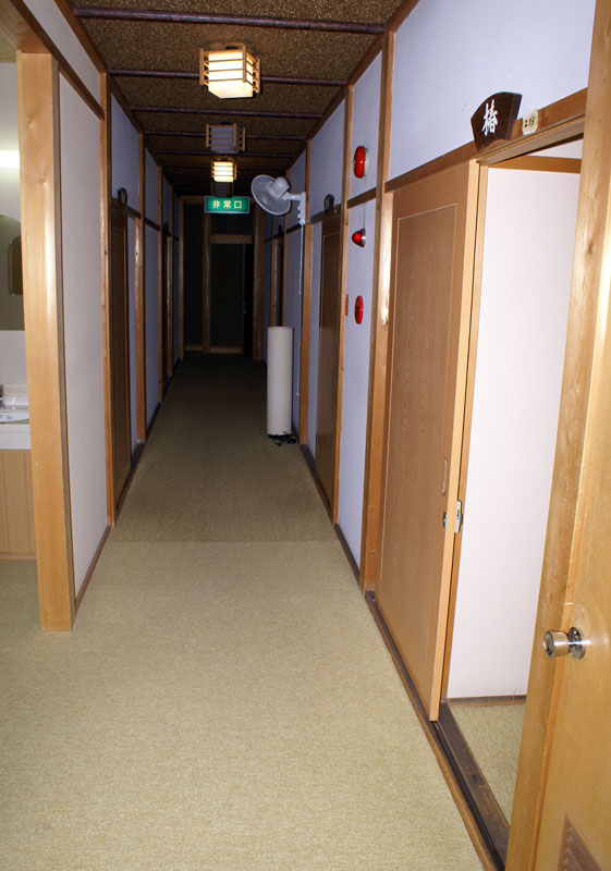 飛騨高山 旅館 清兵衛 写真・画像【フォートラベル】 飛騨高山