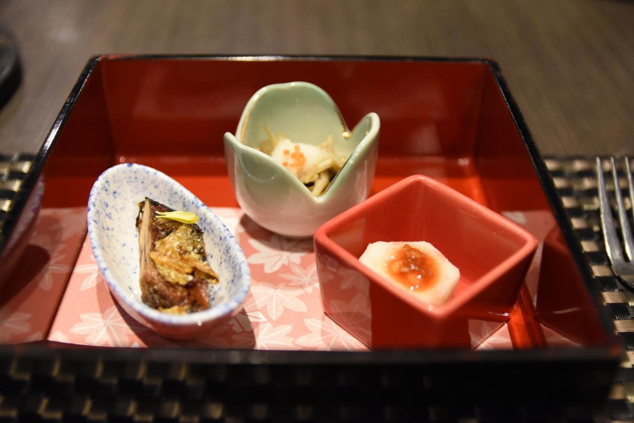 愛媛県松山市でお料理の美味しいホテル又は旅館を …