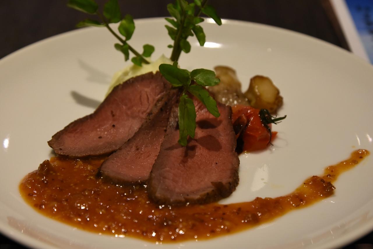『魚料理が美味しい宿』松山市街・道後温泉の宿泊 …
