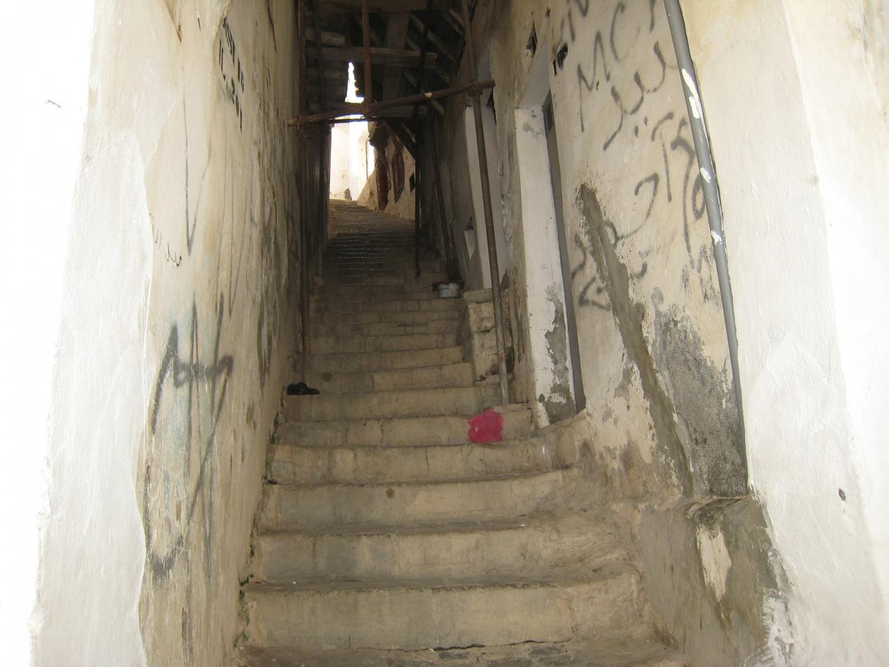 アルジェのカスバの画像 p1_25