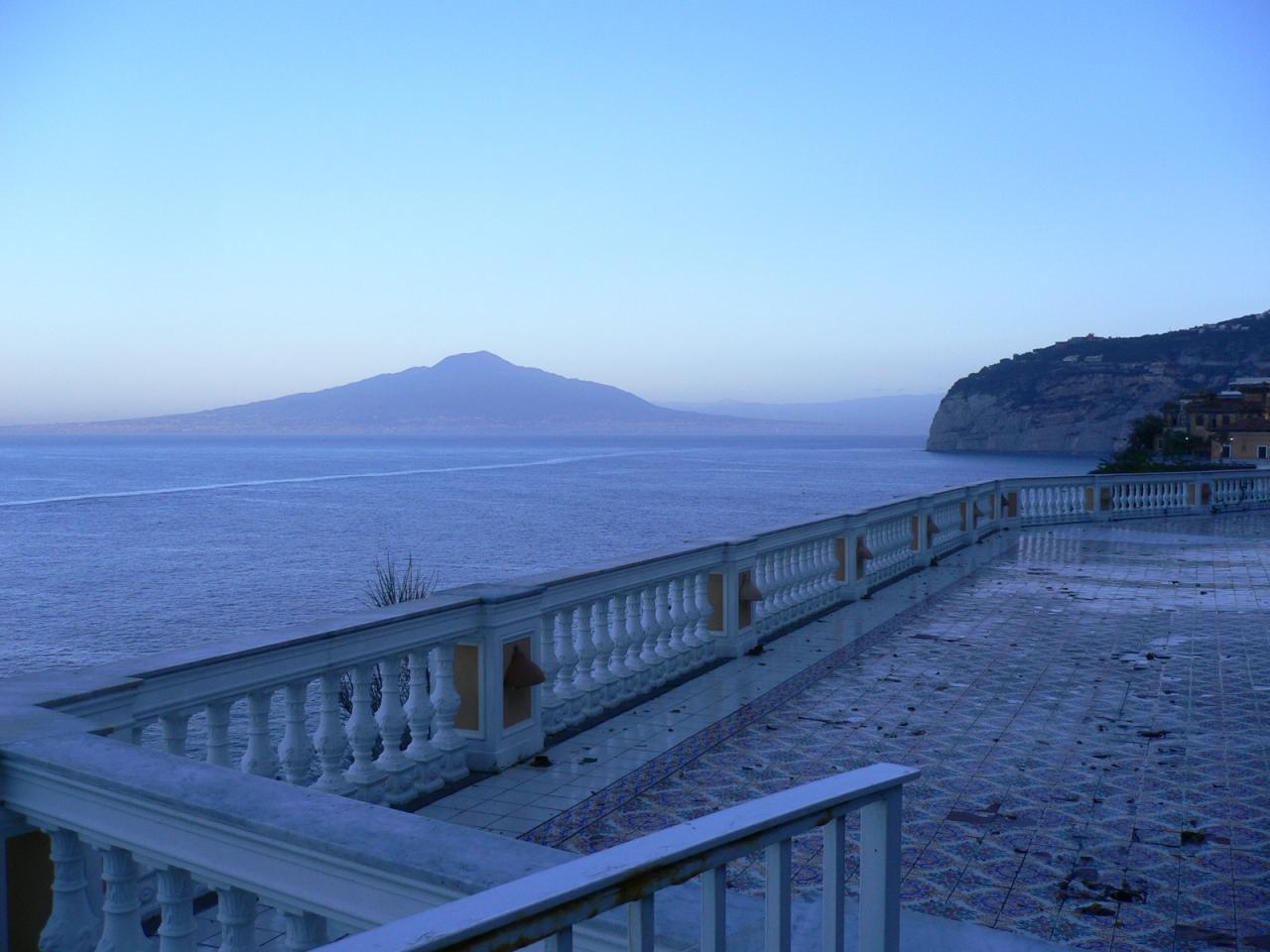 エトナ火山の画像 p1_35