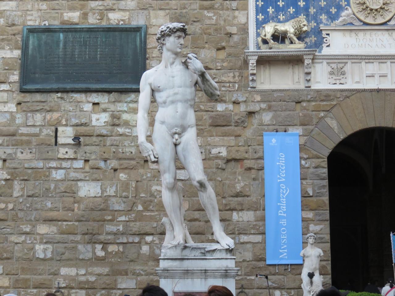 フィレンツェ歴史地区の画像 p1_29