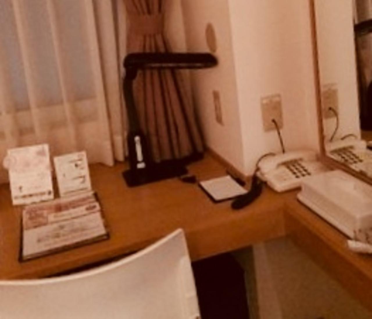 ホテル ロコイン沖縄 写真・画像【フォートラベル】|那覇