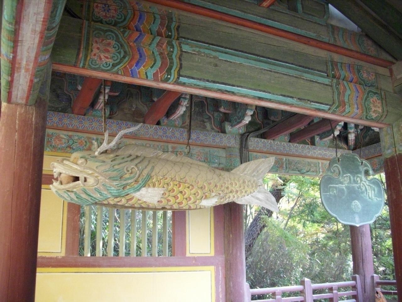 石窟庵と仏国寺の画像 p1_26