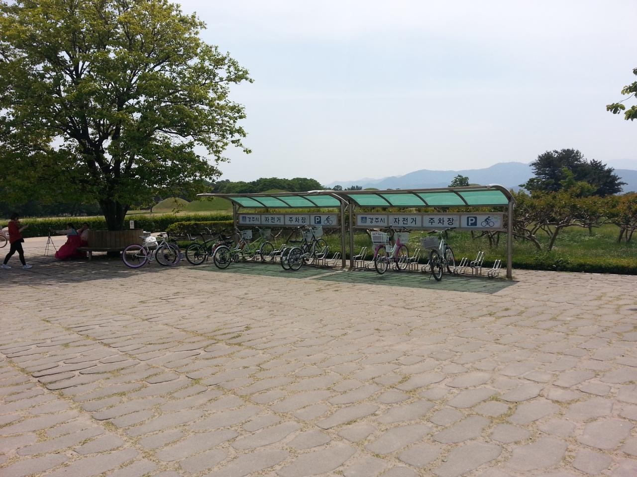 慶州歴史地域の画像 p1_24