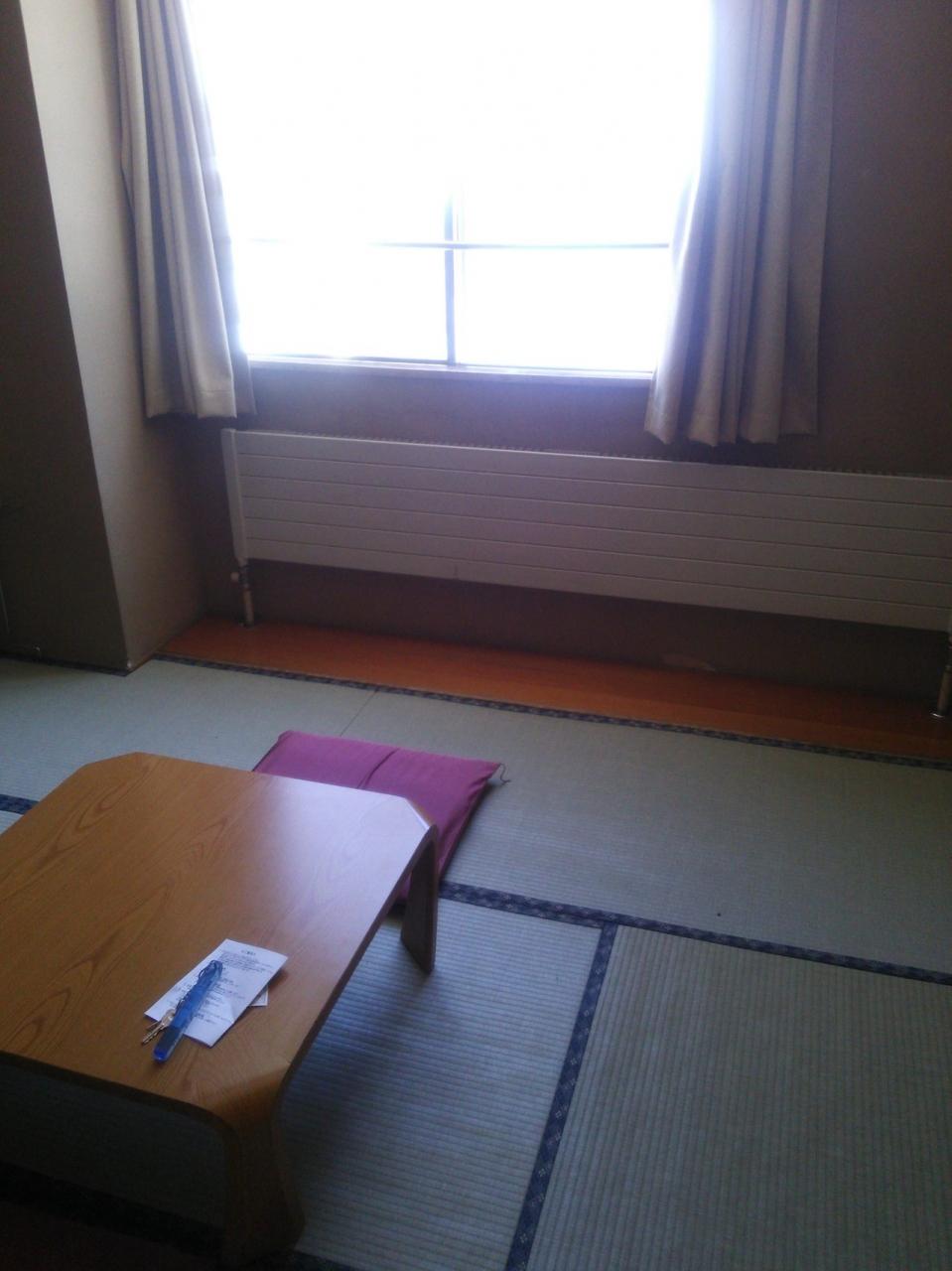 ホテルシャレー竜王 写真・画像【フォートラベル】 北志賀高原