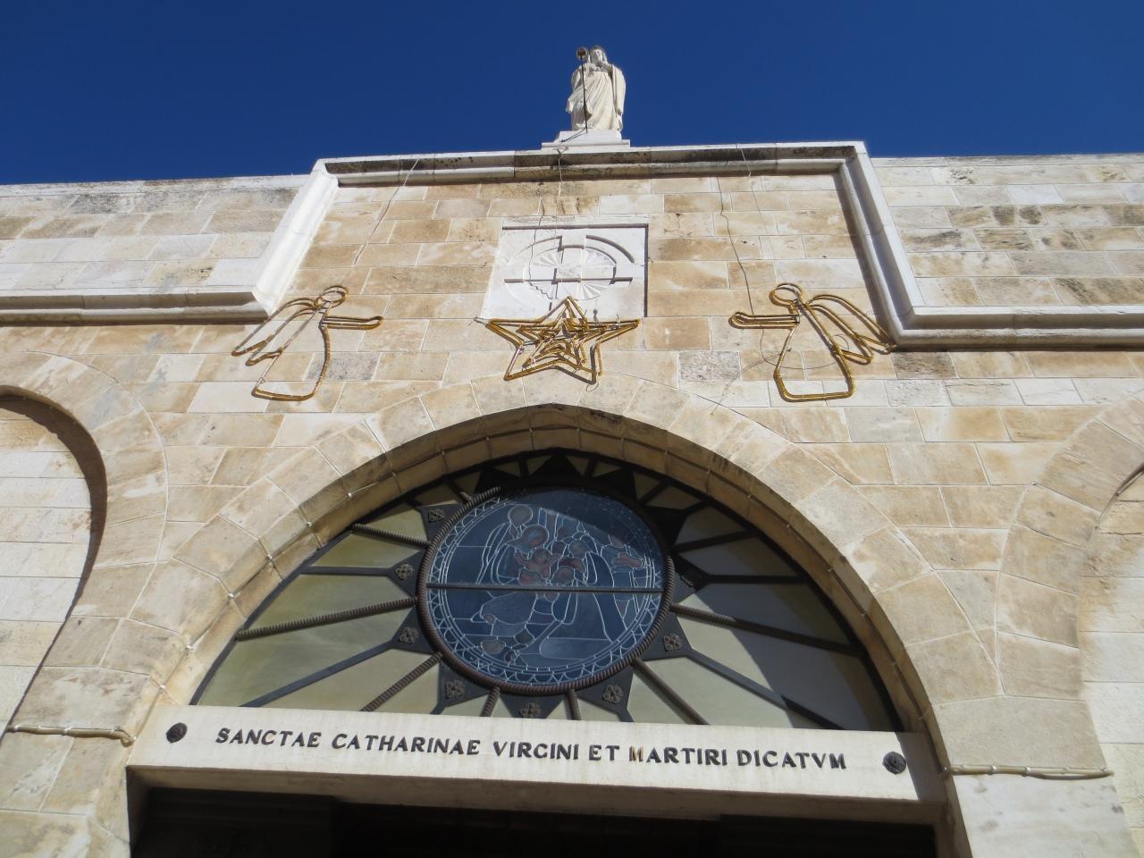 降誕教会の画像 p1_31