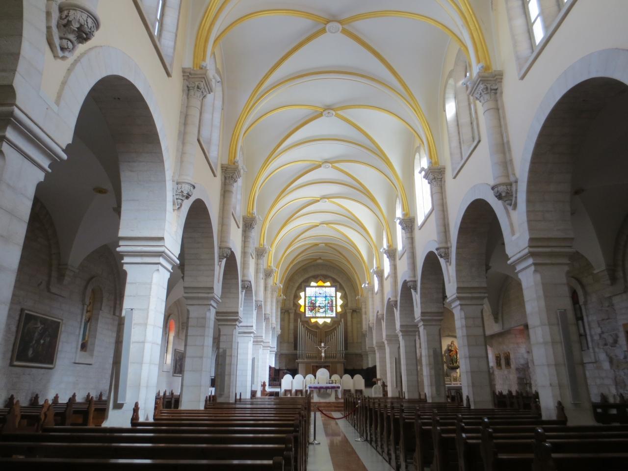 降誕教会の画像 p1_28