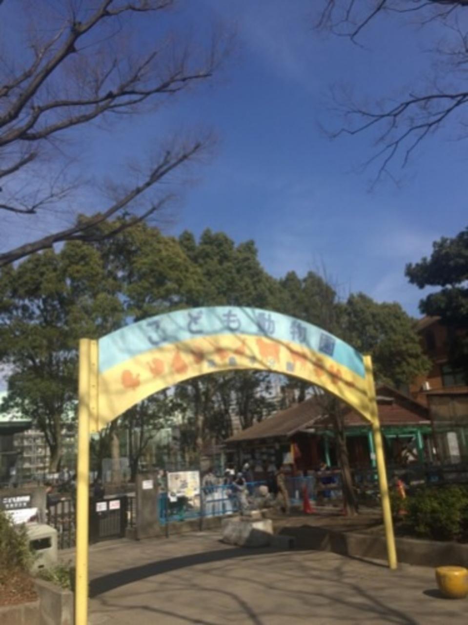 【一番当たる】東京都板橋区の1時間毎の天気 -  …