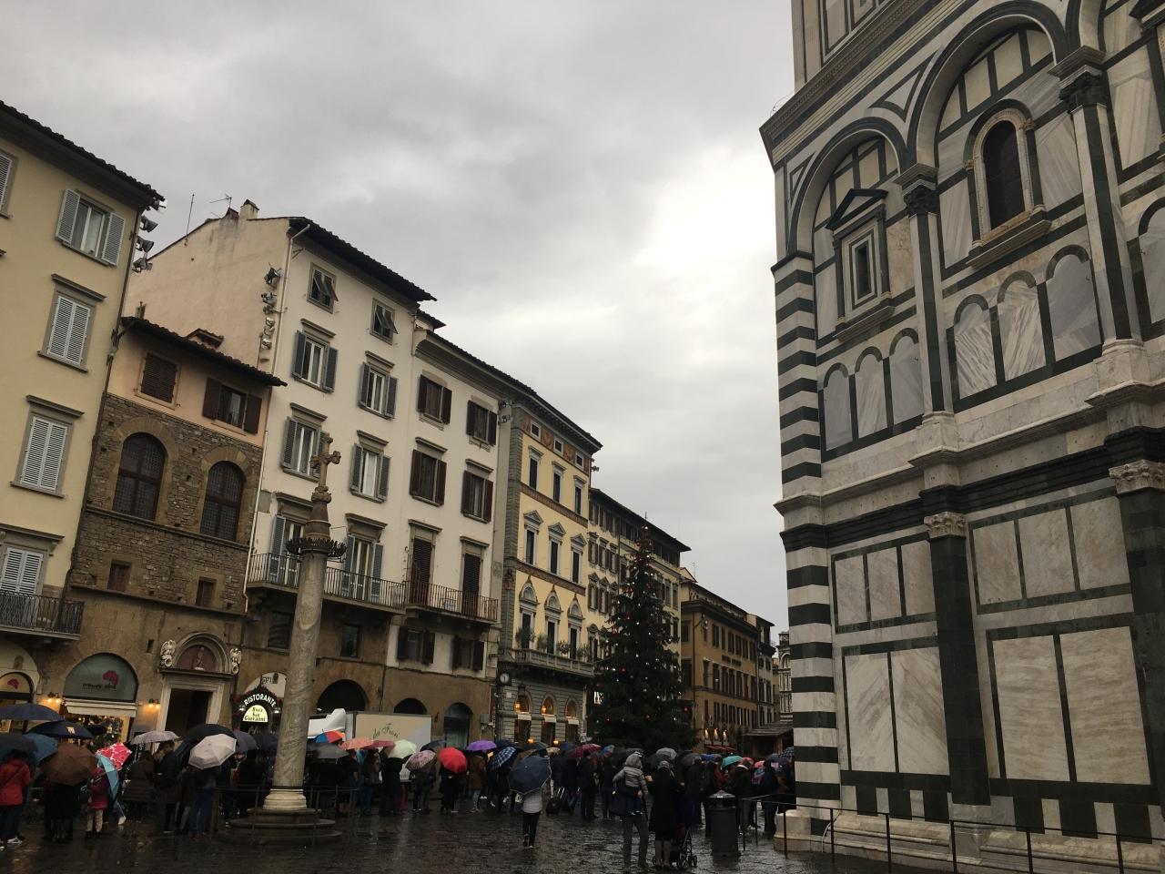 フィレンツェ歴史地区の画像 p1_3