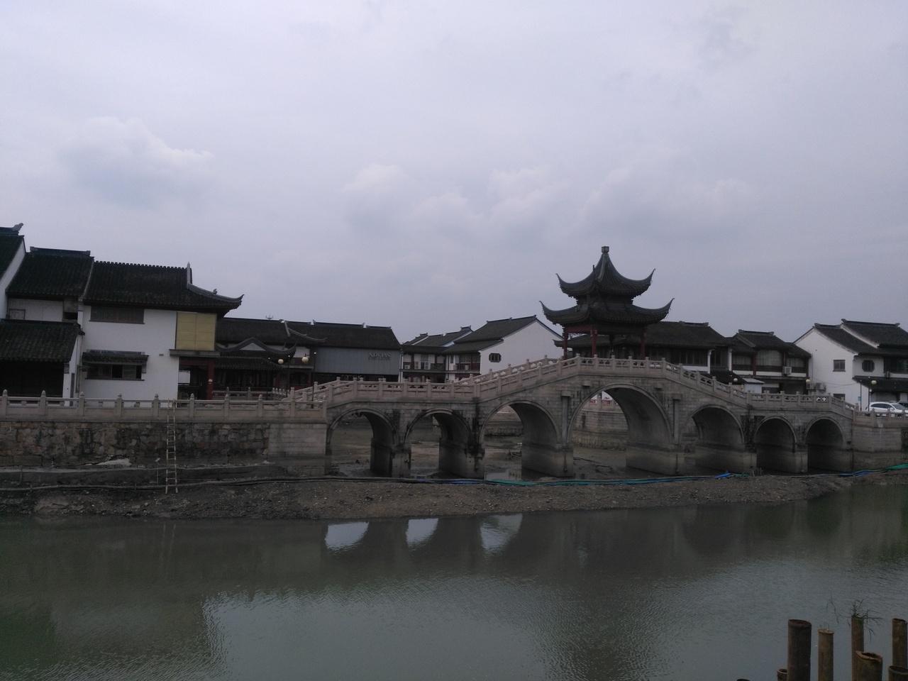 京杭大運河の画像 p1_14