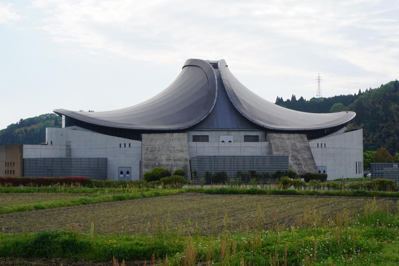 宮本 武蔵 名所