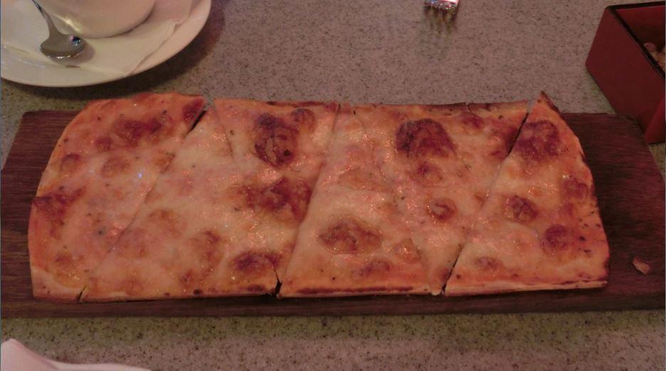 塩せんべいレシピ・作り方の人気順 簡単料理の楽天レシピ