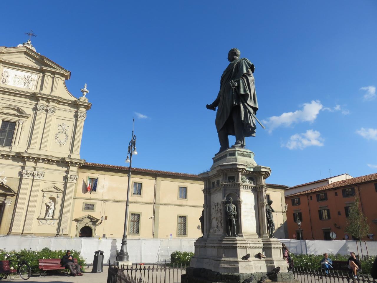 フィレンツェ歴史地区の画像 p1_20