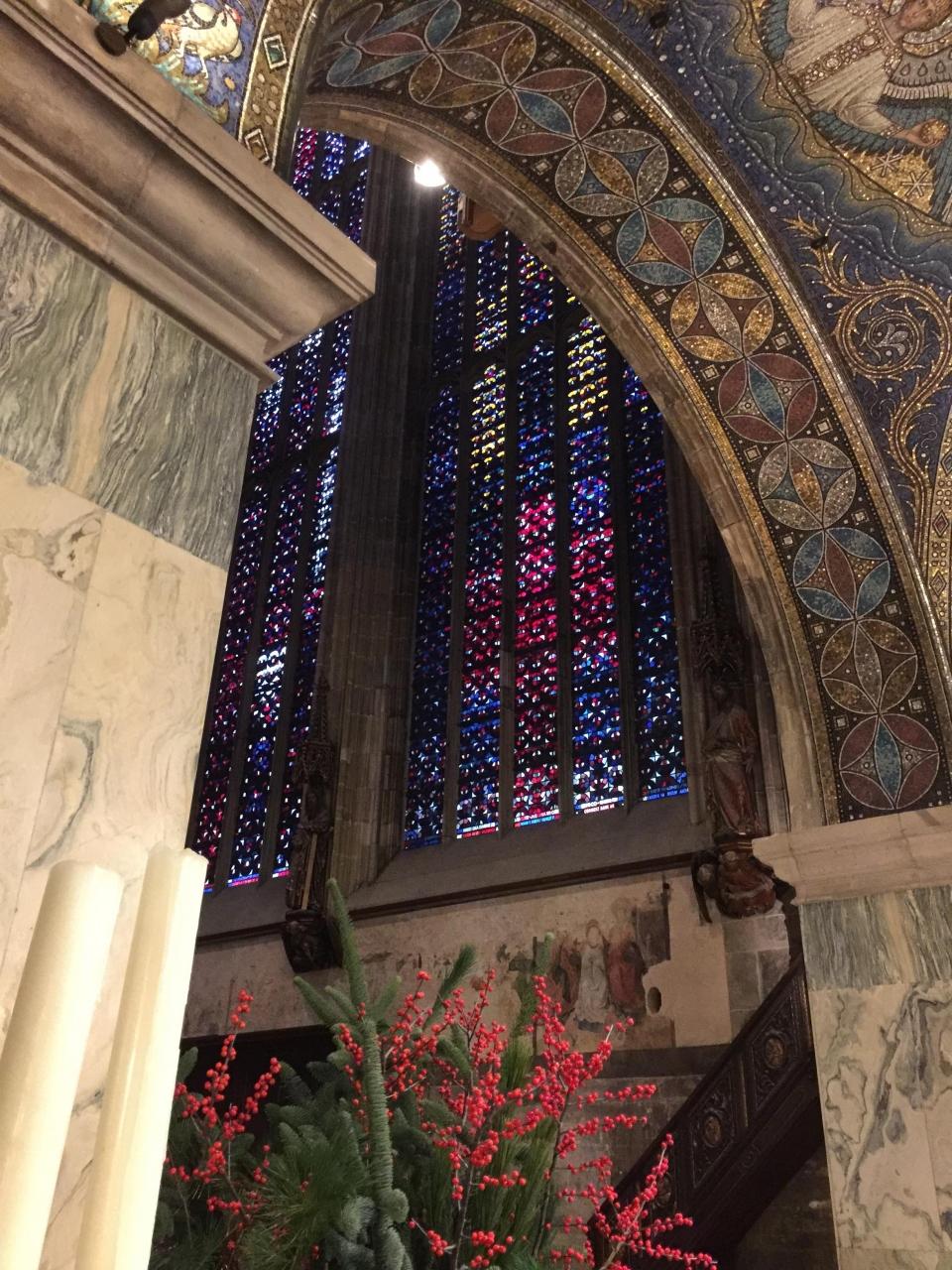 アーヘン大聖堂の画像 p1_39
