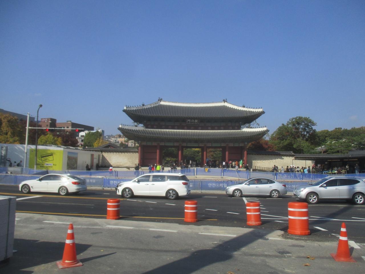 昌徳宮の画像 p1_13