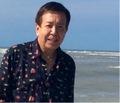 ユタカさん 写真