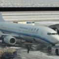 アモイ航空