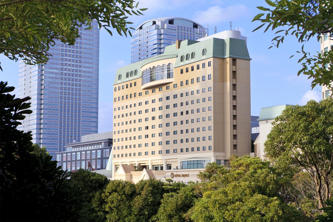 幕張 ホテル予約 ランキング(千葉)【フォートラベル】
