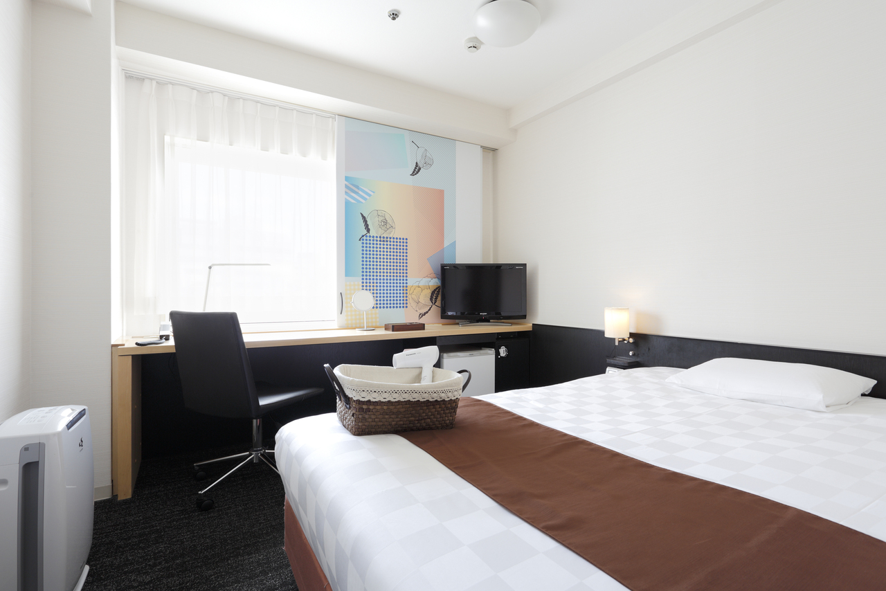 東急REIホテル4店舗合同「かごしま黒フェア」開催