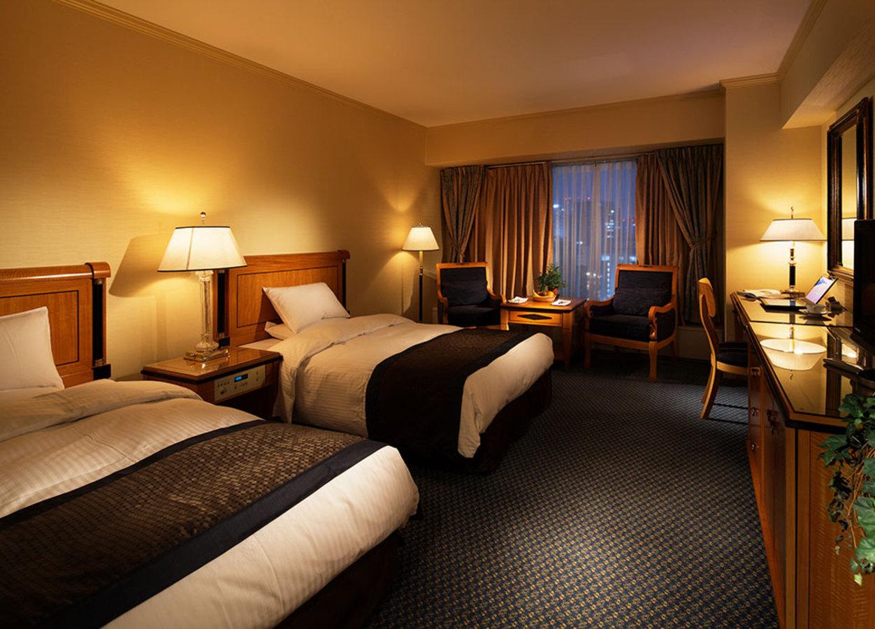 ホテル公式サイト限定 16時チェックイン 特別料金プラン