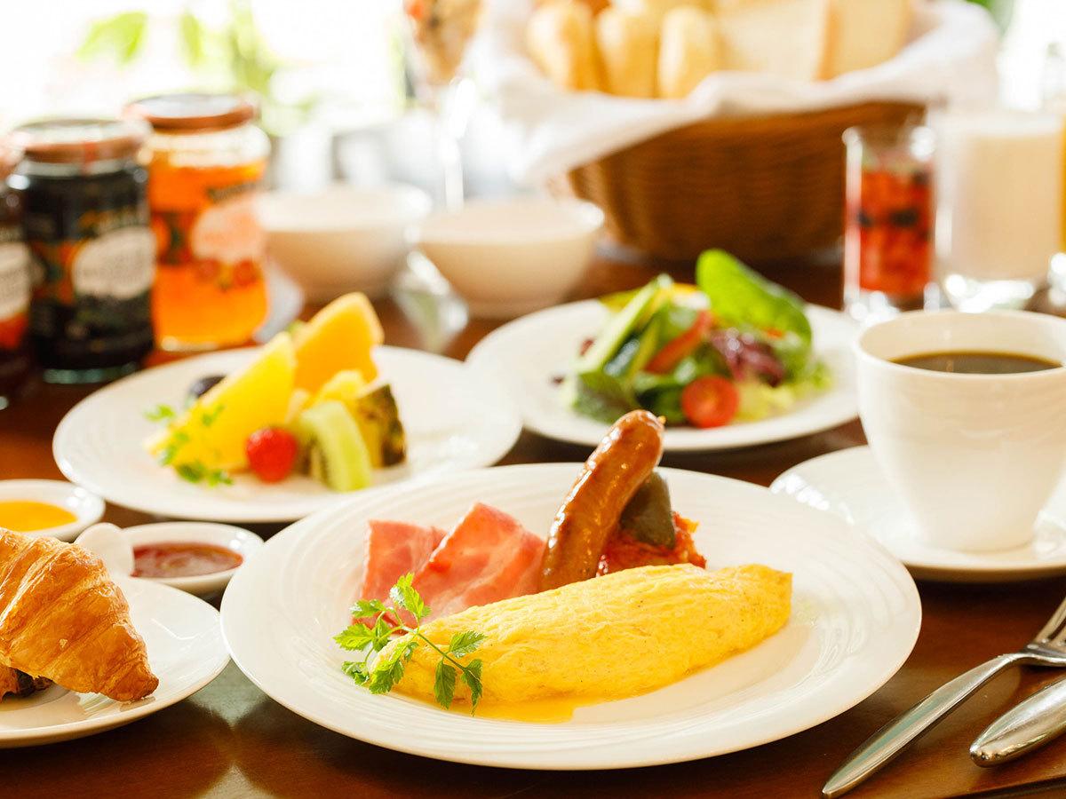 ★【公式サイト限定特典付】美食フレンチコースディナープラン♪