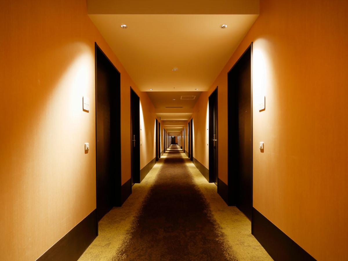 ホテルモントレグループの「ベストレート保証」につきまして