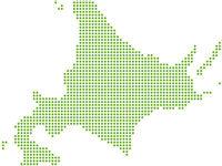 【泊まって応援!】がんばろう北海道!宿泊プラン
