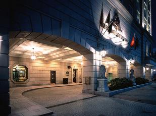 ホテルモントレグループの「ベストレート保証」につきまして 写真