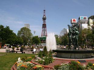 【ハイクラス】エクセレンシィフロア★高層階大通公園側確約★ 写真