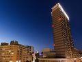 [お得情報]ホテルマイステイズプレミア札幌パーク