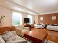 [お得情報]札幌パークホテル