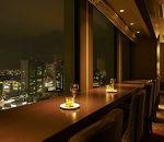 1日5室限定★クラブフロアを楽しむ、プライベートホテルステイ