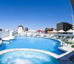 夏季・ホテル屋上プールご利用のご案内