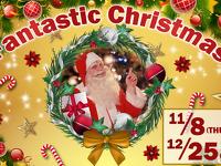 Fantstic Christmas 2018