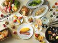 京の冬旅はお得に♪ ウィンタースペシャルセール! 朝食付き♪