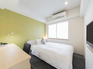 【最安値宣言】宿泊予約は公式ホームページからがおトク! 写真
