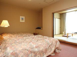 かんぽの宿の予約は公式ホームページからがおすすめ♪ 写真