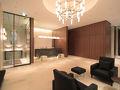 三井ガーデンホテル四谷の宿泊予約なら公式サイトがお得!